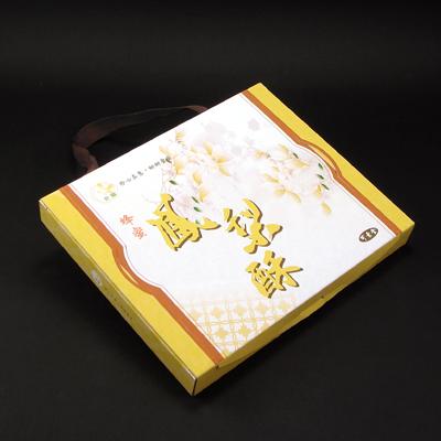 纸品包装设计工作网,提供专业的纸袋 纸盒包装设计,以及创意纸品图片